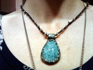 dunthor jewelry
