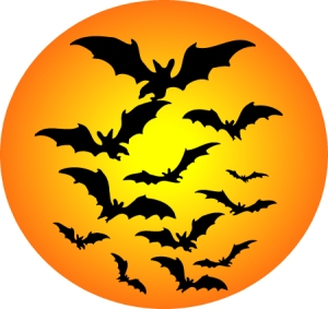 halloween-bat-moon-clipart