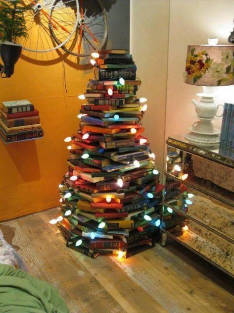 This is so my Christmas Tree!