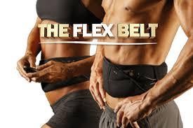 flexbelt
