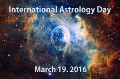 Astrology | Inga Duncan Thornell