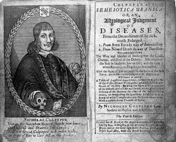 Portrait_of_Nicholas_Culpeper_Wellcome_L0014459