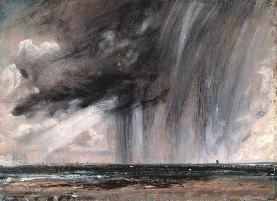 Constable_-_Seascape_Study_with_Rain_Cloud