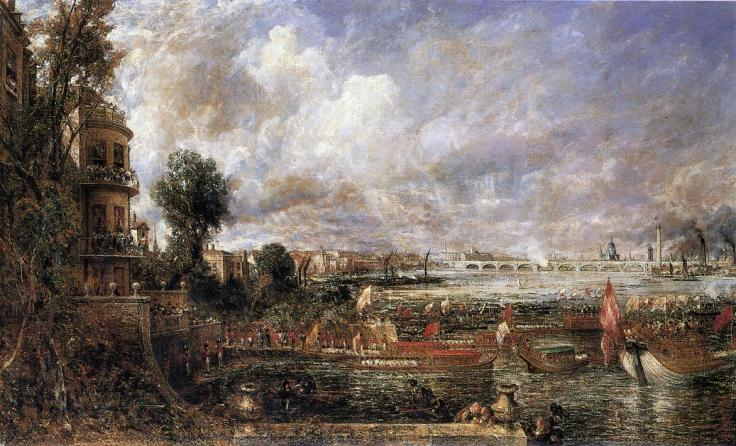 The_Opening_of_Waterloo_Bridge_seen_from_Whitehall_Stairs_John_Constable