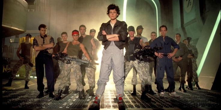 Cast-of-James-Camerons-Aliens