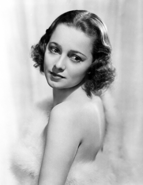 olivia_de_havilland_publicity_photo_1938