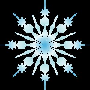 snowflake-md