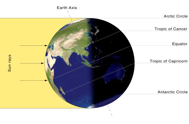 earth-lighting-summer-solstice_en