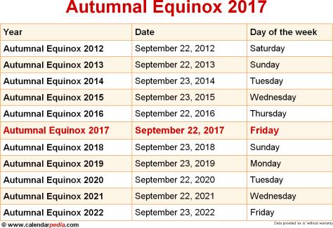 autumnal-equinox-2017